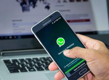 WhatsApp Business e le spunte verdi contro le truffe