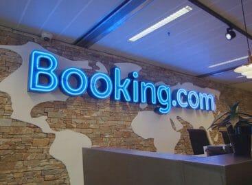 Priceline sotto il cappello di Booking Holding