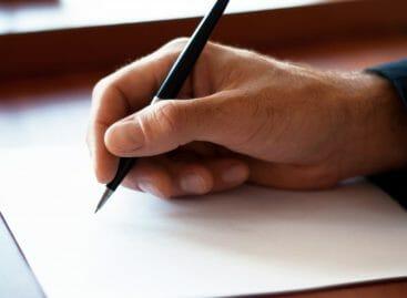 Assoviaggi e Fiavet scrivono a Centinaio: «Un tavolo contro l'abusivismo»
