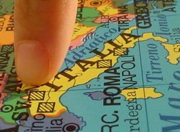 Effetto Covid sull'incoming: le regioni più colpite