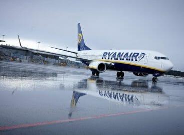 Sciopero Ryanair, raffica di voli cancellati in Germania