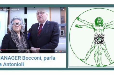 Perché non ci troverete a Rimini. Vi offriamo invece il check up gratuito dell'agenzia one-2-one