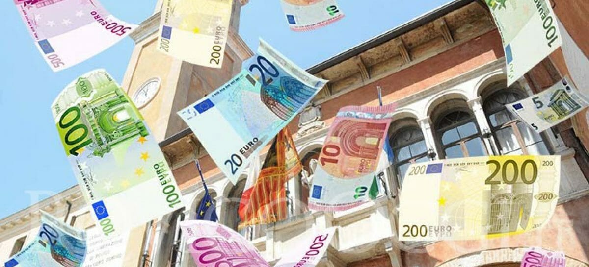 Tax credit nel turismo: fase preliminare al via