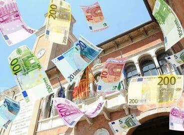 Bonus 600 euro, verso la proroga per i lavoratori del turismo