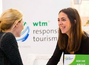 Wtm 2017, sempre più spazio al turismo responsabile