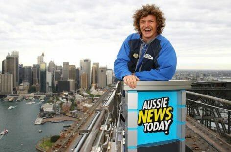 Aussie News Today, l'Australia punta al settore young