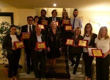 Bimboinviaggio Awards, ecco i migliori hotel per famiglie in Italia