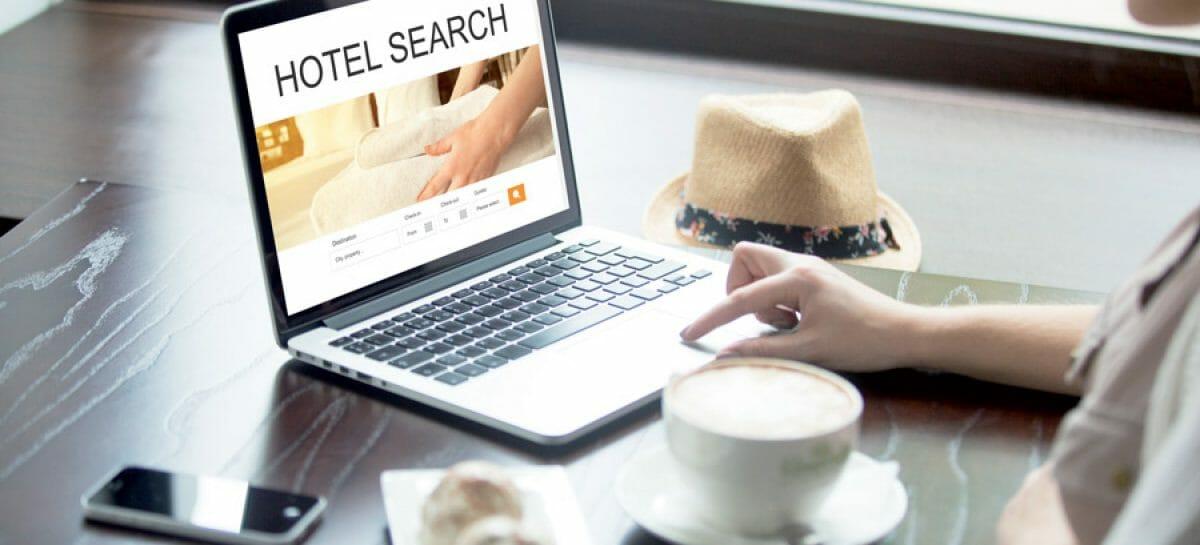 Da TripAdvisor a Trivago: quando il metasearch non riesce a vendere