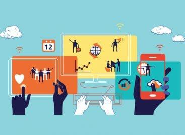 Agenti di viaggi social, ecco le superstar del web