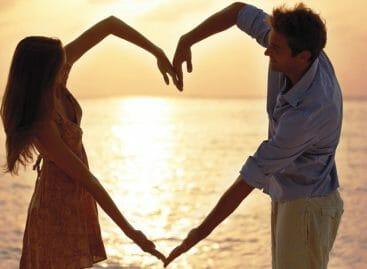 Viaggi di nozze in adv, vince il passaparola