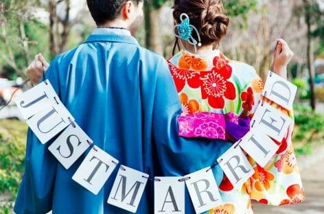 Giappone formato viaggi di nozze con Best Tours e Jnto