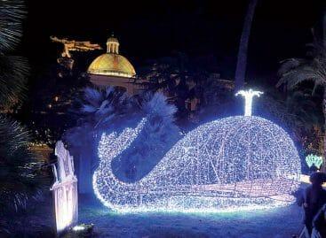 Da Salerno al Brasile: appuntamenti e curiosità per Natale e Capodanno