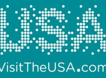 Chi rappresenterà Brand Usa in Italia