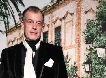 Club Med supera 1,5 miliardi di fatturato