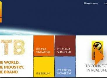Da Berlino a Singapore, tutte le fiere Itb in un unica piattaforma web