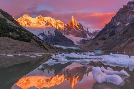 Tour2000 AmericaLatina, un webinar per raccontare Argentina e Brasile