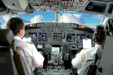 Perché i piloti Ryanair fanno gola al mercato