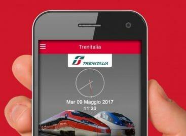 Trenitalia, ora il web traina le vendite in adv