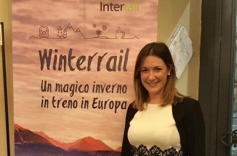 Dalle Isole Greche all'Eurostar, i Pass Interrail alla prova dell'estate