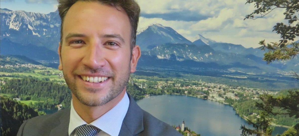 La Slovenia punta sul trade e partecipa alla Bmt