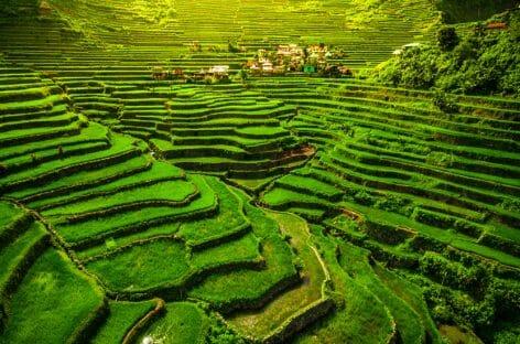 Le Filippine deluxe di Gattinoni Travel Experience