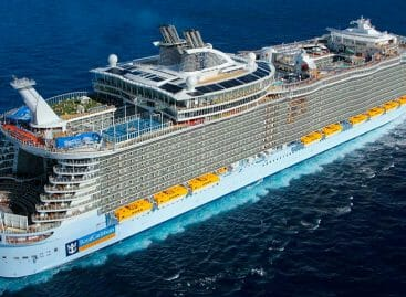 Royal Caribbean guarda avanti: le crociere 2020-21