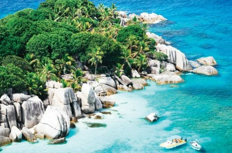 Oceano indiano, le migliori proposte degli operatori