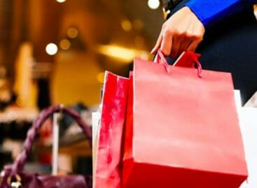 Gfk, in Europa torna la fiducia nei consumi. Italia in coda