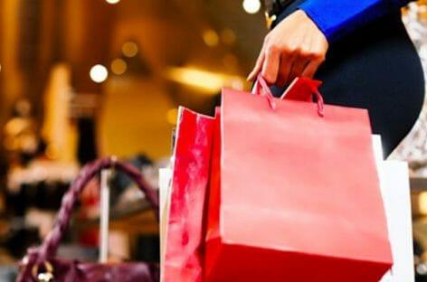 Tax free shopping: l'occasione Brexit per il turismo italiano