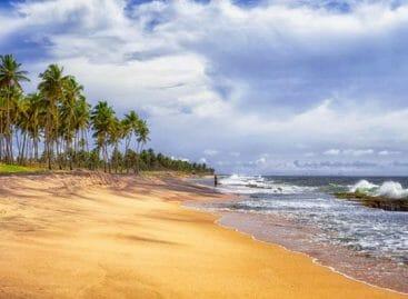Club Med, due nuovi resort in Vietnam e Sri Lanka