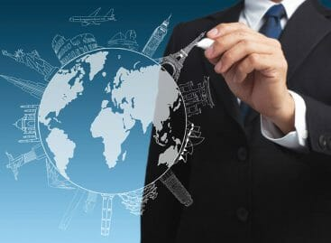 Viaggi d'affari, parola d'ordine semplificazione