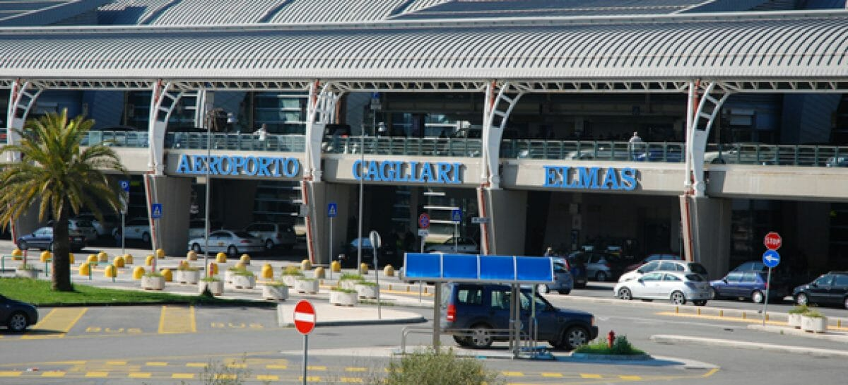 Nodo trasporti in Sardegna, Pellecchia (Fit-Cisl): «Approfittare del Recovery Plan»