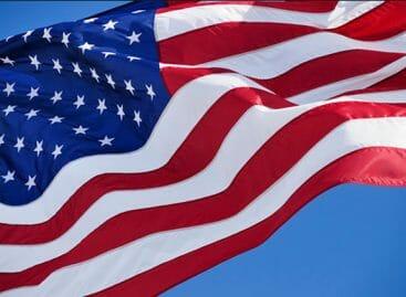 Usa, battuta d'arresto del turismo internazionale