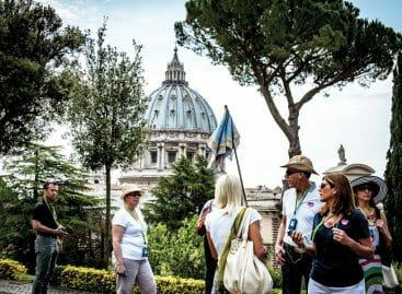 Italia sold out per le vacanze di Pasqua: i trend dell'Enit