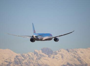 La summer di Neos: fino a 21 voli settimanali in Italia