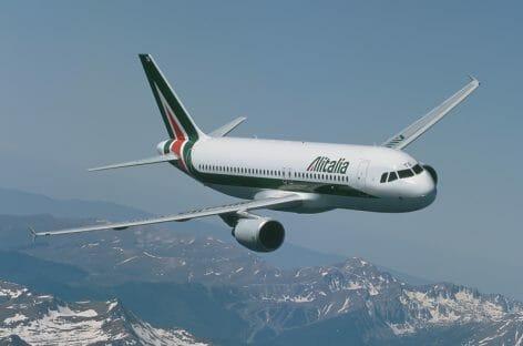 Alitalia, il fondo Cerberus in posizione d'attesa