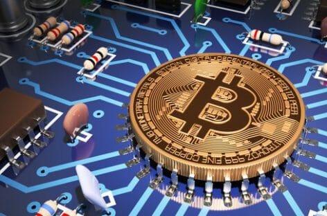 """L'Italia che """"resiste"""" all'avanzata di bitcoin e blockchain"""