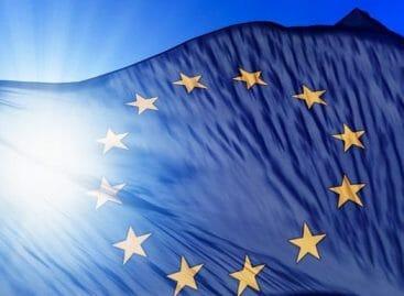 Coronavirus e viaggi, Ectaa chiede un coordinamento europeo