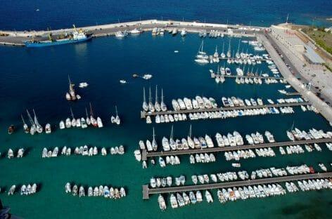 Porti turistici, salta il riordino per tempi tecnici