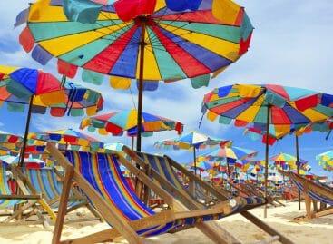 La top 5 dell'estate secondo Lidl Viaggi