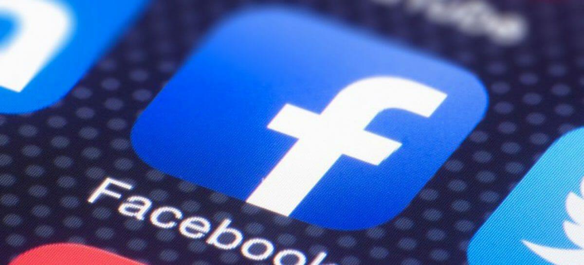 Facebook, arriva la pubblicità intelligente per adv e operatori