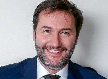 Fto riparte da Gabriele Milani: <br> «Priorità direttiva Ue e Pci-Dss»