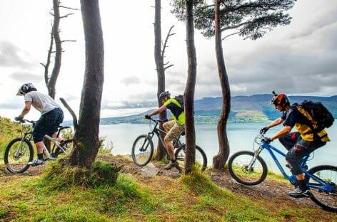 Cicloturismo da record in Italia, ma il ricettivo non è pronto