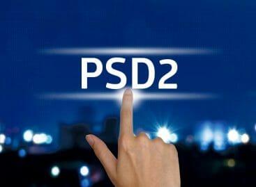 Pagamenti digitali, la rivoluzione nella direttiva Psd2