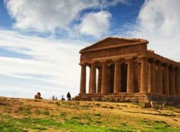 Capitale italiana della Cultura 2020: le dieci città finaliste