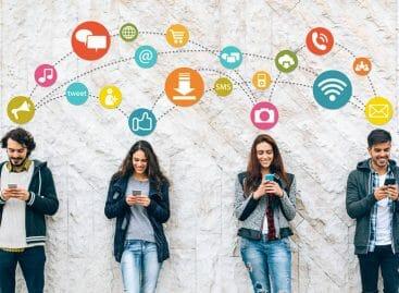 Social media, i 10 trend da monitorare nel 2020