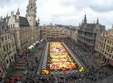 Fiandre, il 15 febbraio seminario online su Travel ID