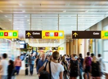 Aeroporti, pass e overtourism: rischio caos in estate