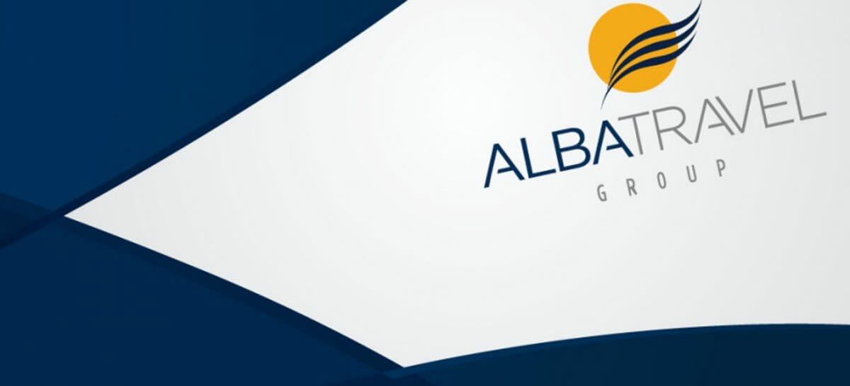 Il 2018 di Albatravel: «Investimenti <br>in tecnologia e risorse umane»