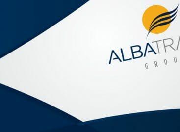 Albatravel, tris di donne nel nuovo management